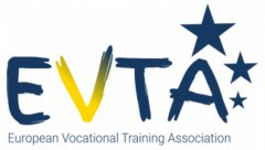 The European Vocational Training Association